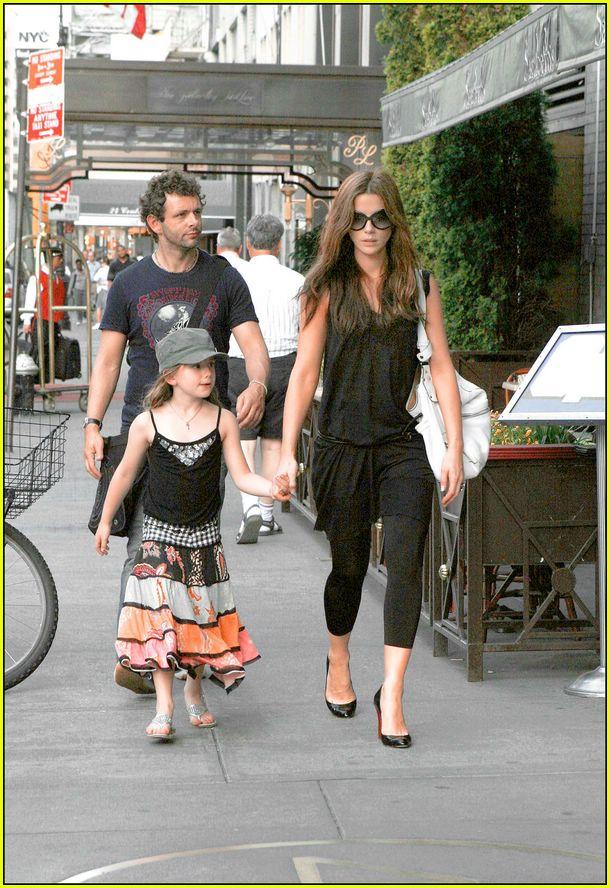 Pics Photos - Lily Sheen Kate Beckinsale S Daughter Kate Beckinsale Daughter