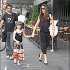 lily sheen kate beckinsale daughter25