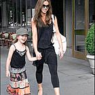 lily sheen kate beckinsale daughter27