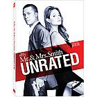 mr mrs smith unrated dvd00