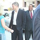 new wentworth miller pictures02