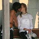 nicole kidman keith urban kiss03