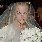 nicole kidman wedding pictures02