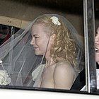 nicole kidman wedding pictures04