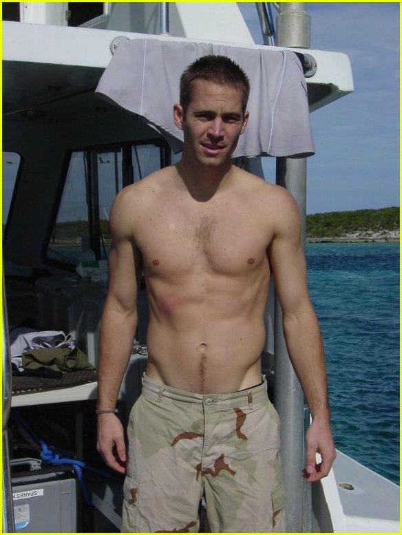 Adam Rodriguez Nude - leaked pictures & videos | CelebrityGay