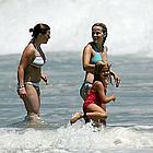 reese witherspoon bikini19