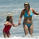 reese witherspoon bikini25