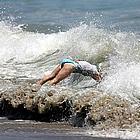 reese witherspoon bikini31