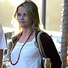 reese witherspoon jogging07