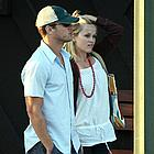 reese witherspoon jogging10