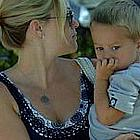 reese witherspon pregnant03