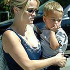 reese witherspon pregnant05