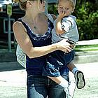 reese witherspon pregnant07