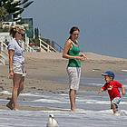 ryan phillippe family beach05