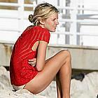 sienna miller topless16