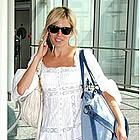 sienna miller wedding dress04