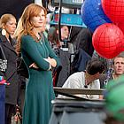 spider man 3 set03