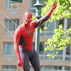 spider man 3 set06