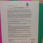 wentworth miller birthday08