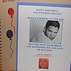 wentworth miller birthday12