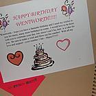 wentworth miller birthday15