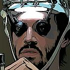 a scanner darkly03