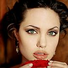 angelina jolie lips18