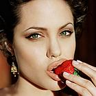 angelina jolie lips23