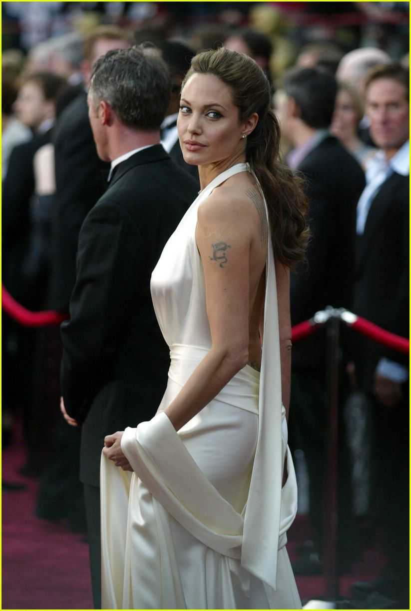 angelina jolie tattoos26376171