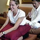 angelina jolie tattoos22