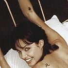 angelina jolie tattoos43