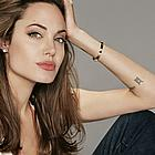 angelina jolie tattoos44