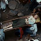 babel movie stills16