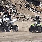 brad maddox riding atvs03