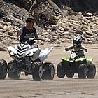 brad maddox riding atvs06
