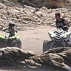 brad maddox riding atvs07