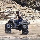 brad maddox riding atvs10