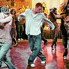 channing tatum step up pictures09