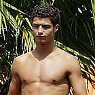 cristiano ronaldo shirtless06