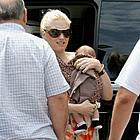 gwen stefani kingston pacifier09