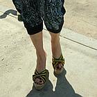 gwen stefani ugly pants 02