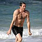 hugh jackman shirtless 11