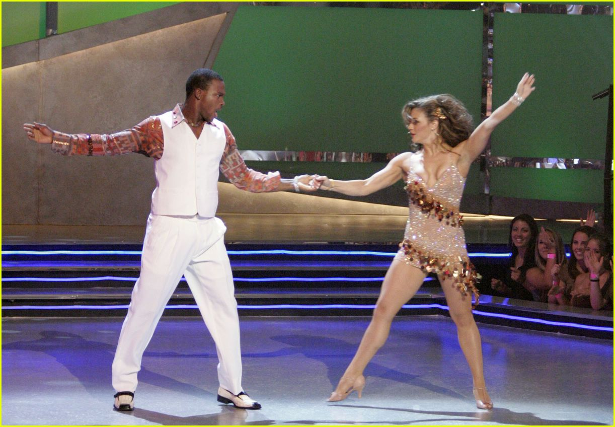 Jaymz Tuaileva: So You Think You Can Dance: Photo 397281 ...