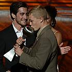 jake gyllenhaal espy awards05