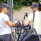 jake matthew biking spandex 08