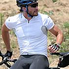 jake matthew biking spandex 24