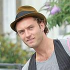 jude law sleuth01