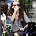 julianne moore kids13