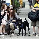 julianne moore kids26