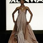 kayne gillaspie project runway miss usa dress13
